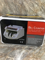Used Money counter in Dubai, UAE