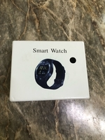 Used Smart watch .,. in Dubai, UAE