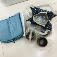 Used Bundle for your travel  in Dubai, UAE