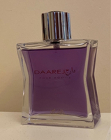 Used Men's Daarej and Juicy Couture Perfumes in Dubai, UAE