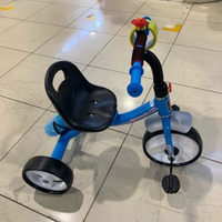 Used NEW!!! Kids Bike (Blue, Red & Purple) in Dubai, UAE