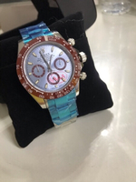 Used ROLEX Wristwatch ⌚️🧔🏻 in Dubai, UAE