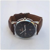 Used Brand new DOYCE watch '' in Dubai, UAE