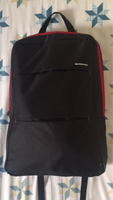 Used Lenovo Laptop Backpack in Dubai, UAE