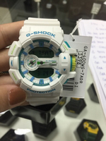 Original gshock percent