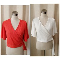 Used 2 Brand new NEW LOOKS top size 16 in Dubai, UAE