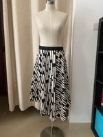 Used TOPSHOP Skirt in Dubai, UAE