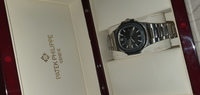 Used Patek philppe watch copy in Dubai, UAE