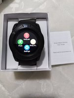 Used GOLDSPARK SMART WATCH in Dubai, UAE