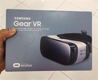 Used Samsung Original Gear Vr  in Dubai, UAE