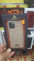 Used the blingworld case cover in Dubai, UAE