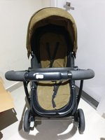 Used Graco evo in Dubai, UAE