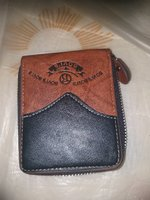 Used men pocket purse in Dubai, UAE