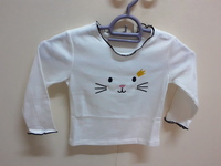 Used Kids sweat shirt in Dubai, UAE