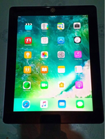 Used Ipad4 16gb wifi apple like barand new in Dubai, UAE