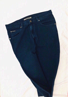 """Jeans 36"""""""