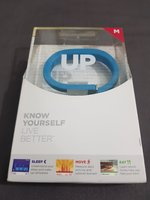 Used UP by Jawbone in Dubai, UAE