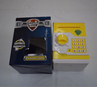 Used Money Bank Safe in Dubai, UAE