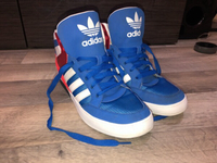 Used Adidas originals in Dubai, UAE