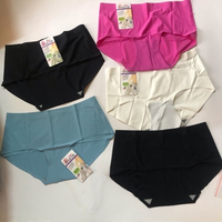 Used Soft &cool underwear pants shorts  in Dubai, UAE