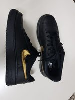 Used Nike Airforce 1 original in Dubai, UAE