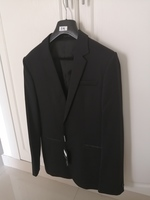 Used Jacket new Armani size US 50 in Dubai, UAE