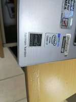 Used Toshiba Ultrabook Kira Edition in Dubai, UAE