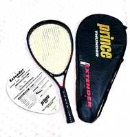 Used Prince Thunder Racket in Dubai, UAE