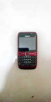 Used Nokia E63 / dummy phone/ in Dubai, UAE