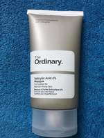 Used The Ordinary Skin Care Products in Dubai, UAE