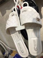 Used Gucci white slip on 36 to 40 design in Dubai, UAE