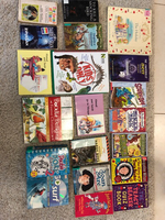 Used Children books in Dubai, UAE