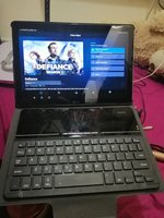 Used Huawei mediapad m5 10. 8 in Dubai, UAE