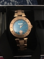 Used Versace versus watch  in Dubai, UAE