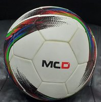 Used Football in Dubai, UAE