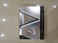 Used Facial V slimming mask new in Dubai, UAE