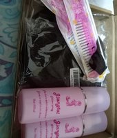 Used Hair bundle in Dubai, UAE