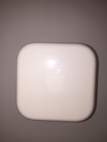 Used Apple EarPods for iPhone for sale  in Dubai, UAE