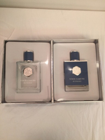 Used Vince Camuto Goft Set 2pc (100ml each) in Dubai, UAE