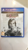 Used Life is strange, ps4 game in Dubai, UAE
