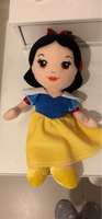 Used Snow white doll  in Dubai, UAE