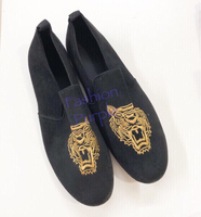 Used Casual Black Shoes/44 in Dubai, UAE