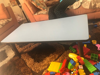 Used Pan emirates table  in Dubai, UAE