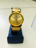 Used SONATA FASHION MEN WATCH NEW in Dubai, UAE