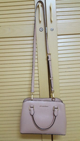 Used Michael kors bag original in Dubai, UAE