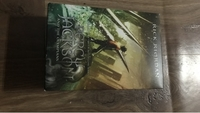 Used Percy jackson first 3 books in Dubai, UAE