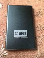 Used Power Bank. 5000 Mah......New in Dubai, UAE