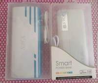 Used 2pcs 50000mah pwr banks new in Dubai, UAE