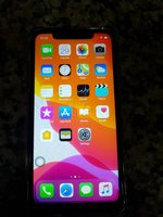 Used Iphone11 (copy. not original) in Dubai, UAE