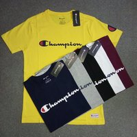Used Champion T-shirt PROMO!! in Dubai, UAE